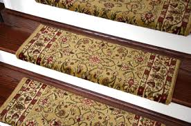 Stair Carpet Grippers by Dean Non Slip Tape Free Pet Friendly Stair Gripper Bullnose Carpet
