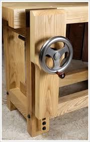 Elegant PDF DIY Woodworking Bench Vise Made In Usa Download Woodworker Plans