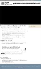 Central Valley Truck Center Competitors, Revenue And Employees ... Valley Truck Show Clovis Park In The Yucca Chrysler Center New Dodge Jeep Ram Thiel Inc Pleasant Ia Used Cars Trucks Vanguard Centers Commercial Dealer Parts Sales Service 2017 Ford F150 For Sale 52767 Victorville Motors Fiat Dealership East Bay Home Facebook Steubenville Video Clip Of Salinas Youtube Fam Vans Fountain Ca Rental