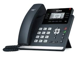 Yealink Unified Communication UC Solutions | 888VoIP Business Telephone Systems Broadband From Cavendish Yealink Yeaw52p Hd Ip Dect Cordless Voip Phone Aulds Communications Switchboard System 2017 Buyers Guide Expert Market Sl1100 Smart Communications For Small Business Digital Cloud Pbx Cyber Services By Systemvoip Systemscloud Service Nexteva Media Installation Long Island And