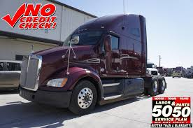 2013 Kenworth T700 | American Truck Showrooms American Truck Showrooms Gulfport Stocks Up Their Inventory 2012 T700 Trucks Available Low Miles Price The 10 Best Newsroom Images On Pinterest Kenworth For Sale Semi Tesla New And Used Trucks Technology Investor Relations Volvo 780 Of Atlanta Kenworth Dealership Group Llc