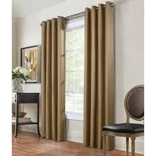 Sears Blackout Curtain Liners by Insulated Drapes