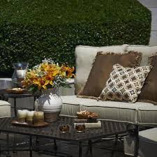 Meadowcraft Patio Furniture Dealers by Collections U2013 Meadowcraft2016
