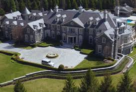 100 Modern Homes For Sale Nj Unsellable New Jerseys Most Expensive Home Dropping To 45 Million
