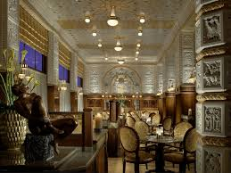 cafe imperial prague stay