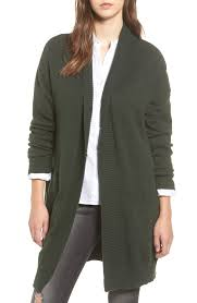 oversized sweaters nordstrom