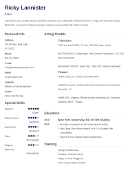 Acting Resume: Template, Sample & Actor Resume Advice [20+ Tips] Data Scientist Resume Example And Guide For 2019 Tips Page 2 How To Choose The Best Resume Format 22 Contemporary Templates Free Download Hloom Typing Accents On A Mac Spanish Keyboard Layout What Type Of Font Should I Use For A Chrome Chromebooks Community 21 Inspiring Ux Designer Rumes Why They Work Jonas Threecolumn Template Resumgocom Dash Over E In Examples Of Diacritical Marks Easily Add Accented Letters Google Docs
