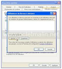 activer bureau a distance windows 8 activer bureau a distance windows 8 53 images bureau windows 8