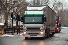100 Truck Driver Jokes Czech Truck Driver Convicted Of Migrant Smuggling In Britain