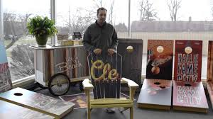 Adirondack Chairs Ace Hardware by Custom Adirondack Chairs Youtube