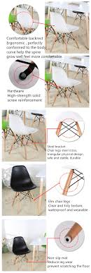 Cheap Beech Wood Retro Models Pp Plastic Rest Chair - Buy Wooden Rest  Chair,Plastic Dining Chair,Cheap Plastic Folding Chairs Product On  Alibaba.com Wooden Chair Parts Names Ding Room Dark Wood Restoration Hdware Bar Stools On Electrolux Philippines Home Kitchen Electrical Appliances Amazoncom Chair Backrest Solid High Painted Start At Decor Whosale Suppliers The Pink Elephant One More Baby Post 37 Breakfast Nook Ideas Fniture Tray Chairs Gold Tiffany Chairs Vintage Timber Trestle Tables South Wikipedia Cebu Atlantic Official Online Store Lazada