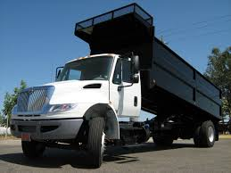 Flatbed Dump Truck Fresno CA | Ruckstell California Sales Co., Inc. Rogue Truck Body Dump Trucks In Los Angeles Ca For Sale Used On Buyllsearch For 2009 Peterbilt Only 40k Miles 7axle Super Kenworth T800 California More At Er Equipment Towing Crane Fire Sales Service Commercial Freightliner In 2017 Ford F650 57 Yard 8898 Garden Home Sundowner Of Largest W Coast Dealer And Your Local 2006 Gmc C5500 Auction Or Lease Fontana Big Desert Trucking Tucson Az