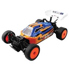 helicoptere rc exterieur debutant 15 carisma micro buggy gt24b