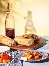 fabricant cuisine espagnole les 25 meilleures idées de la catégorie cuisines de style espagnol