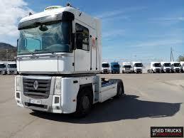 100 Www.trucks.com Renault Trucks Magnum