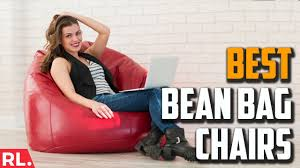 Top 10 Best Bean Bag Chairs Of 2019 With Reviews 12 Best Stuffed Animal Storage Bean Bag Chairs For Kids In 2019 10 Best Bean Bags The Ipdent Top Reviews Big Joe Chair Multiple Colors 33 X 32 25 Giant Huge Extra Large 3 Ft Rated Bags Helpful Customer Amazoncom Acessentials Vinil And Teens Yellow Of Your Digs Believe It Or Not Surprisingly Stylish Beanbag