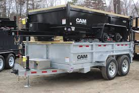 Cam Cam Superline & Cam Advantage Dump Trailers For Sale In ... Gabrielli Truck Sales 10 Locations In The Greater New York Area Amazoncom Tonka Toughest Mighty Dump Toys Games Over 26000 Gvw Dumps Trucks For Sale Articulated Komatsu Hm300 Jordan Used Inc 2001 Kenworth T300 415722 Miles Phillipston Beautiful In Maine Enthill Bed Inserts For Ajs Trailer Center Used Single Axle Dump Trucks For Sale Mack Rd688sx Sale Boston Massachusetts Price 27500 Year 1976 White Construcktor Triaxle