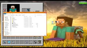 1 6 4] How to Install Minecraft Forge MANUALLY
