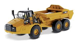 CAT 740B EJ Articulated Truck (Ejector Body) 85500 - Catmodels.com Bell Articulated Dump Trucks And Parts For Sale Or Rent Authorized Cat 735c 740c Ej 745c Articulated Trucks Youtube Caterpillar 74504 Dump Truck Adt Price 559603 Stock Photos May Heavy Equipment 2011 730 For Sale 11776 Hours Get The Guaranteed Lowest Rate Rent1 Fileroca Engineers 25t Offroad Water Curry Supply Company Volvo A25c 30514 Mascus Truck With Hec Built Pm Lube Body B60e America