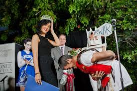 West Hollywood Halloween Parade by West Hollywood Halloween Costume Carnaval Awaits You Thursday