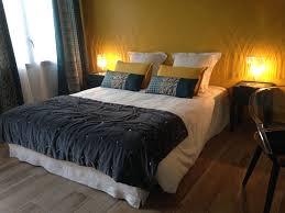 chambres d hotes calvi chambres d hôtes a muredda chambres calvi balagne