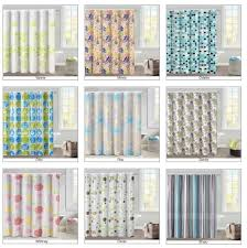 family dollar curtains curtains ideas
