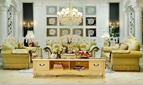 Country Style Living Room Chairs by 12 Country Style Living Room Sets Lovely Country Style Living