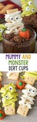 Halloween Appetizers For Adults by 8757 Best Fun Food For Kids Images On Pinterest Dessert Recipes