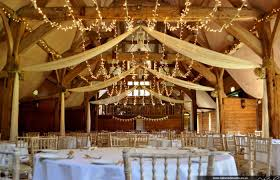 Lains Barn Fairy Lights Rent Chair Covers For Weddings Almisnewsinfo Photo Gallery Wilson Vineyards Lithia Wedding Venues Reviews Best 25 Barn Wedding Venue Ideas On Pinterest Party The Venue Oakland Mills Loft At Jacks Oxford Nj Frungillo Caters Most Beautiful Spots Around Chicago A Birdsong Weddings Get Prices In Fl Maine Pictures