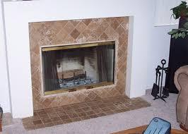 Tile Expo Inc Anaheim by Fireplace Refacing Orange County Ca Stone Brick Granite