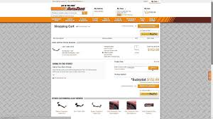 How To Use A AUTOZONE Promo Code Autozone Sale Offers 20 Off Coupon Battery Coupons Autozone Avis Rental Car Discounts Autozone Black Friday Ads Deal Doorbusters 2018 Couponshy Coupons For O3 Restaurant San Francisco Coupon In Store Wcco Ding Out Deals More Money Instant Win Games Win Prizes Cash Prize Car Id Code 10 Retail Roundup Travel Codes Promo Deals On Couponsfavcom 70 Off Amazon Code Aug 2122 January 2019 Choices