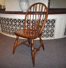 Stakmore Folding Chair Vintage by Vintage Bankers Lamp Ideas All Home Decorations