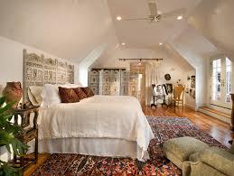 Bohemian Inspired Bedroom Room Decor Ideas Chic Home Style Boho