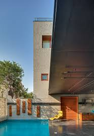 100 Architects In Hyderabad Shamanth Patil Photography Sanctuary House By RMA