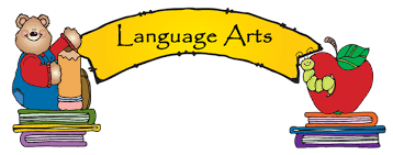 Terrific Language Arts Clipart 76 For Your Free Clip Art With