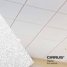 Tegular Ceiling Tile Profile by Fine Line Interiors Acoustic Ceilings And Wall Treatments