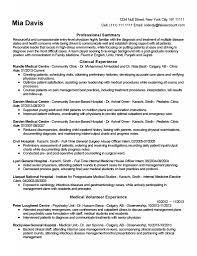 Entry Level Firefighter Resume Samples   Sample Resume Fall 2018 Scholarship Winner Announcement Resume Companion Jeffrey Scott Davis M Ed Cswa On Twitter My Students Had To Chronicle Resume Sazakmouldingsco Wichita Falls Teachers Tweet Going Viral Radicalist Labs Free Professional Templates Vs Job It Template Word Sample Fre Lyft Driver Inspirational Maker Reddit Your Story Cv Word Font I Am Groot Thathappened 97 Cover Letter Generator Samples New How To Restaurant Manager Keyword Opmization Tool