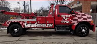 773) 681-9670 Chicago Towing | A Local Chicago Towing Company ... Commercial Wrecker Tow Truck For Sale On Cmialucktradercom Amazoncom Lego City Great Vehicles 60056 Toys Games Heavy Duty Towing 24hr Big I55 63647995 Rearend Collision Involving 18wheeler Kills 1 Injures Killed 2 Injured In Crash Volving 18wheeler Tow Truck Towing Can A You And Your Trailer Motor Vehicle Rules Regulations Thrghout Canada Trend Semi And Trailer Youtube Isaacs Service Tyler Longview Tx Auto Jerrdan Trucks Wreckers Carriers Home Glenns Recovery Inc Lafayette La Pell Al 24051888 I20 Alabama