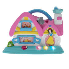 US Toys R Us Picks Fabulous 15 Christmas Toys ToyNews