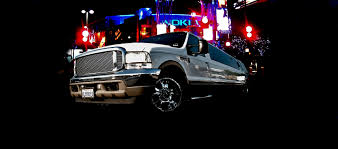 Los Angeles Cheap Party Bus LA Limousine Rental Service Worlds Amazing Redneck Limo Monster Truck 8 Door Youtube Armored Car Limo Bus Clean Ride The Home For Limos That Are Shitty Gta V Pc Mod Limousine 918 Limos Limousine Service Airport Chevy Stretched Tahoe Ss Limousines 2014 Dodge Ram 1500 Vs Silverado In Calgary Hummer Hire Melbourne Aba Inc Linahan Monster Truck Limo King F 650 007 La Custom Coachla Coach