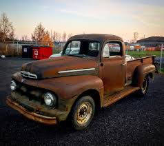 1951 Mercury M-3 Pickup | Wicked Garage Inc Mercury Truck Photo And Video Review Comments 1940s F100 Truck Gl Fabrications 1957 M100 Hot Rod Network Manitoba 1950 M68 Pickup 1949 Cadian Panel Rm Sothebys 1948 M47 12ton Vintage 1951 M3 Wicked Garage Inc Plum Crazy Restorations The Muscle Car Shop Custom Cohort Capsule 1965 Econoline Unicorn 1962 Blondy Flickr Autolirate
