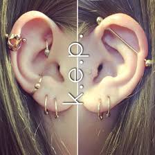 Body Piercing. Helix Piercing. Rook Piercing. Conch Piercing. Lobe ... 11 Great Ways How To Use Email Countdown Timer Mailerlite Femine Hygiene And Organic Personal Lubricants Good Clean Love Body Candy Discount Code New Store Deals Sweet Defeat Coupon Codes Review 2019 Up 50 Off Travelling Weasels Topfoxx Discount Code Sunglasses 25 Hard Candy Promo Top Coupons Promocodewatch 100 Awesome Subscription Box Urban Tastebud Limited Time Offer To Write A For Only Smart Tnt Regular Mobile Load 60 Pesos