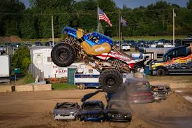 File:Fowlerville Fair Monster Truck.jpg - Wikimedia Commons Monster Truck Show Showtime Monster Truck Michigan Man Creates One Of The Coolest Jam Photos Detroit Fs1 Championship Series 2016 Amazoncom 2013 Hot Wheels 164 Scale Razin Kane 1st Editions Thrdown Sports League Facebook 2313 Allnew Earth Authority Police Nea Oc Mom Blog Triple Threat Fiserv Forum Milwaukee 19 January Trucks Freestyle Stock In Ford Field Mi 2014 Full Episode