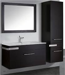 cuisine tridome tridome salle de bain stunning meuble rangement salle de