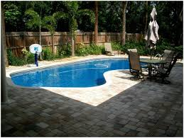 Backyards : Appealing Before Landscape Design 148 Florida Small ... Small Backyard Landscaping Ideas Florida Design And Ideas Backyards Splendid Home Easy On The Eye Landscaping Synthetic Turf Miami Florida Landscape Rock Small Backyard Pool 25 Gorgeous Tropical On Pinterest Patio Screened Porches Fniture Outstanding Pools And Swimming Spas Tillsonburg Walmart Beverly Hills Fl Trending