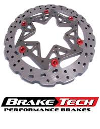 TPMotorcycle: High Performance Parts Performance Hdware Excelerate Baer Inc Is A Leader In The High Performance Brake Systems Industry Z1 Sport Q50 Q60 Brake Rotors Akebono Motsports Rpm Outlet American Muscle Diesel High Parts Livernois Power To People Sram Swglink The Secret Better Modulation News Press Pro Touring Kit Tbm Brakes R1 Concepts Kits Gt Braking Systems Brembo Official Website Toyota 86 Goes Orange With Packages Wheel Wilwood Disc 2003 Gmc Yukon Xl 2500 8 Lug
