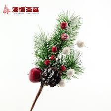 Christmas Tree Saplings Ireland by Online Buy Wholesale Pine Tree Fruit From China Pine Tree Fruit