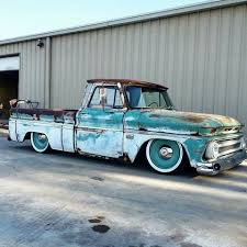 Pin By Eric Jahnke On Pickups   Pinterest   Rats, Cars And Chevy Pickups Classic Car Trucks Old Time Junkyard Rat Rod Or Restorer Dream Cars Cherry Looking Raw Metal 1935 Ford Truck American For Sale 1917 Dodge Brothers 92 Best Scrap Art Hot Rods Images On Chopped 1949 Chevrolet 3100 12 Ton Pickup Flickr Gallery And Freaks From The 2017 Lonestar Roundup In Peterbilt Vehicles Trucks Custom Hotrod Engines Ratrod Wallpaper Check Out Of 1934 Chevy Ford Ranger Rat Rod Truck Pesquisa Google Automobile Pinterest Ive Only Seen A Couple Rods Posted Here Figured Id Share One Pin By Oc Roadkill Rat Rods Rats Bangshiftcom Wow This Is One Crazy Intertional Harvester