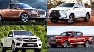 Bentley Truck 2017 Gallery Throughout 2017 Lexus Pickup Truck - Auto ... 2019 New Models Guide 39 Cars Trucks And Suvs Coming Soon Ford F450 Limited Is The 1000 Truck Of Your Dreams Fortune Best Pickup Toprated For 2018 Edmunds The Top 10 Most Expensive In World Drive 15 Luxury 2017 Under Gear Patrol Pickup Trucks To Buy Carbuyer Dodge Gas Monkey Garage 80 Vehicles Misc Nissan Titan Vs Toyota Tundra Fding Commercial Future Killeen Tx Ram 1500 Image Kusaboshicom 2016 Youtube