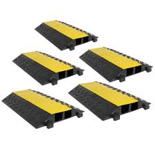 100 Heavy Duty Truck Ramps Cheap Vehicle Find Vehicle Deals